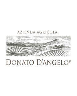 Donato D'Angelo